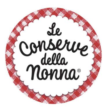 Le Conserve Della Nonna