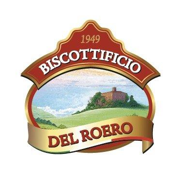 Biscottificio Del Roero