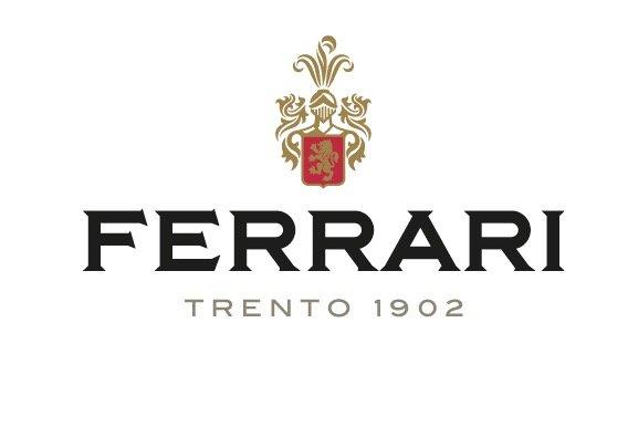 Ferrari Trento 1902