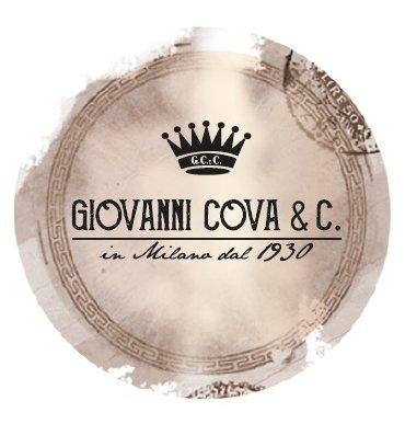 Giovanni Cova & C.