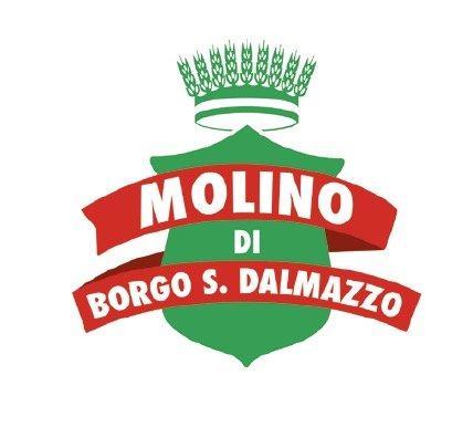 Molino Di Borgo San Dalmazzo
