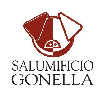 Salumificio Gonella